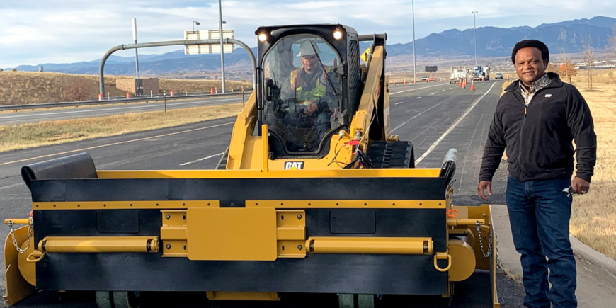 Case Study: Wagner Equipment Co.